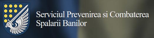 Servicii IT de milioane pentru Serviciul Prevenirea și Combaterea Spălării Banilor