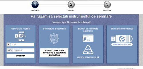 Oferta electronică și semnătura . . . olografă ?!