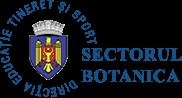 "DETS Botanica a descalificat șase oferte din nouă și le-a ""oferit"" termen de atac doar de o zi"