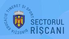 DETS Rîșcani stabilește un nou record la divizarea achizițiilor – 8 contracte în aceeași zi!