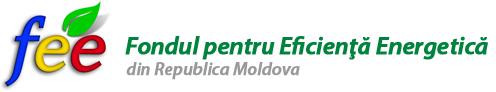 Achiziție fără concurenți la Fondul pentru Eficiență Energetică