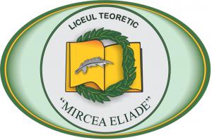 """Achiziții de lux la Liceul """"Mircea Eliade"""" din mun.Chișinău"""
