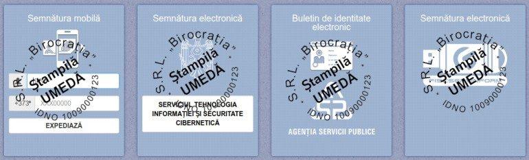 """DETS Botanica are propriile """"reguli"""" manipulatorii pentru procedurile de achiziții publice"""