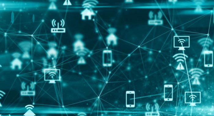 Favoritismul și alocarea preferențială a contractelor de achiziții publice pe piața serviciilor de internet