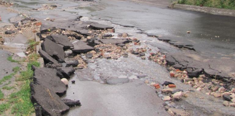 Drumurile proaste – brand național menținut prin achiziții dubioase