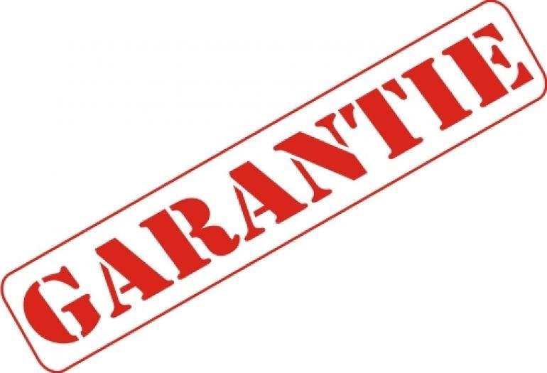 Mobilier fără certificat de garanție pentru toți copiii din grădinițele DETS Centru