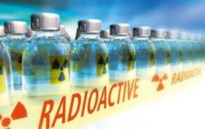 Produse radiofarmaceutice pentru diagnostic și chimioterapie ajunse ilegal în sistemul de achiziții publice