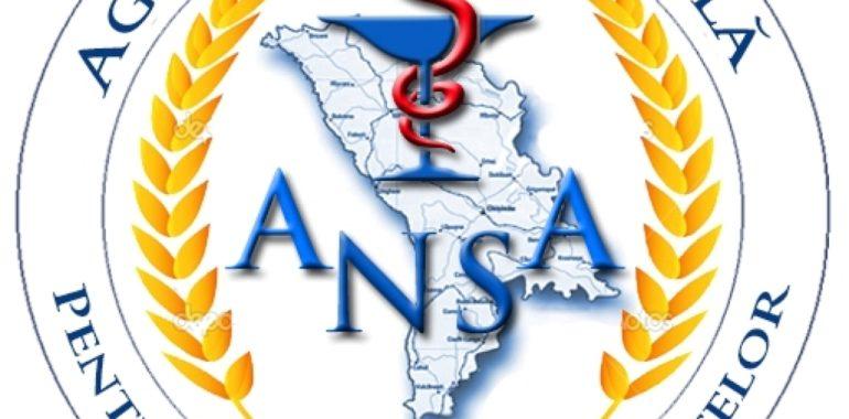 Cum favorizează ANSA agenții economici dubioși în procedura de achiziție a serviciilor de vaccinare antirabică la vulpi