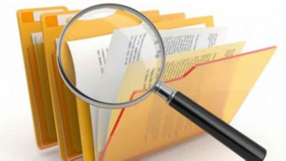 Achizițiile publice desfășurate de DGLCA în vizorul Curții de Conturi