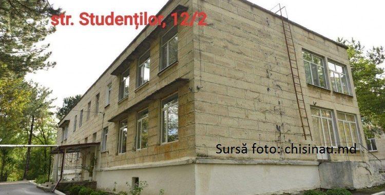 2 686 297 EURO fără transparență pentru reabilitarea termică a 6 grădinițe