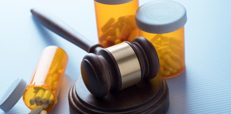 Medicamente autorizate vs neautorizate în RM în achizițiile publice: practica neunitară a instanțelor de judecată