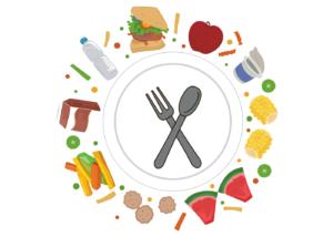 Calitatea meniului vs utilajul procurat – cum se evaluează ofertele de servicii alimentare în școli?