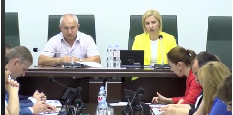 Achiziții publice cu probleme în Găgăuzia și lipsa reacției din partea autorităților