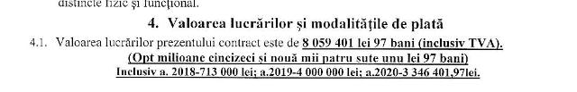 Foto Как в Бэлць почти построили общественную баню, потратив около пяти миллионов леев 19 28.07.2021