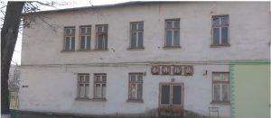 Cum (nu) a fost construită o baie publică la Bălți, proiect pentru care au fost cheltuiți cca 5 mln. de lei