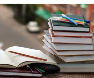 Scheme vechi în achizițiile noi de manuale școlare ale MECC