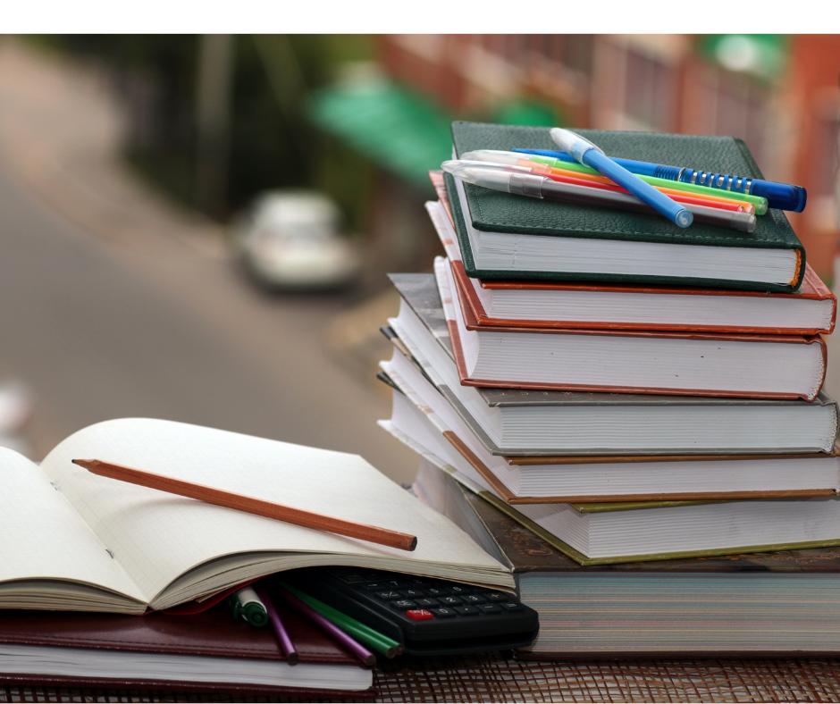 Старые схемы в новых закупках школьных учебников, проводимых Минобразования