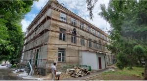 Netransparența proiectului de eficientizare energetică a clădirilor publice din mun. Chișinău