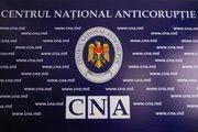 Mai multe proiecte recente de legi și de hotărâri de guvern, supuse expertizei anticorupție   Jurnal.md