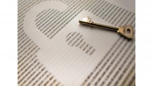 Cine va răspunde de radierea datelor contabile pentru o perioadă de 2 ani la IMSP Spitalul Clinic Bălți?