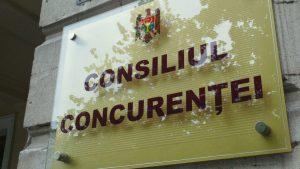Cum (NU) sunt excluși din procedurile de achiziții publice operatorii economici care au încheiat acorduri de denaturare a concurenței